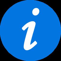 I Portal — портал новостей