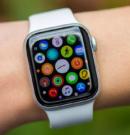 ТОП-9 приложений Apple Watch из коробки