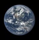 Ученые рассмотрели «особую и знакомую» планету, похожую на Землю, со своей звездой