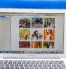 Как разместить фотографии в Instagram с компьютера