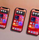 Обзор iPhone 12 Mini: самый маленький из 12-х