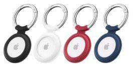 AirTags: полезная вещь или модный аксессуар от Apple?